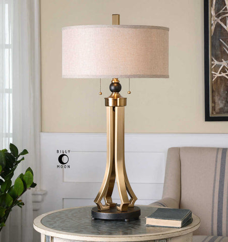 1262-Selvino Side Accent Lamp-Lamp