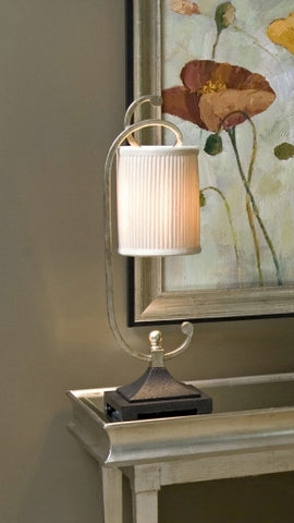 1460-Delilah Accent Lamp-Lamp