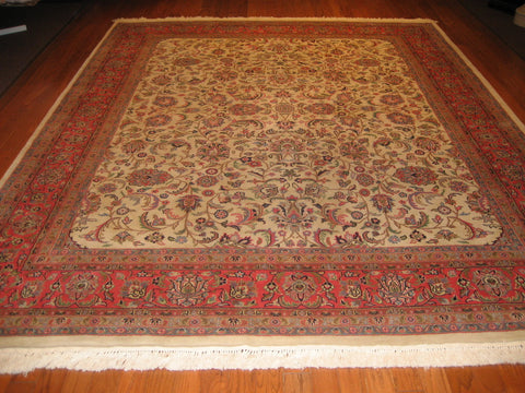 1518-8x10-Traditional-Wool-rugs