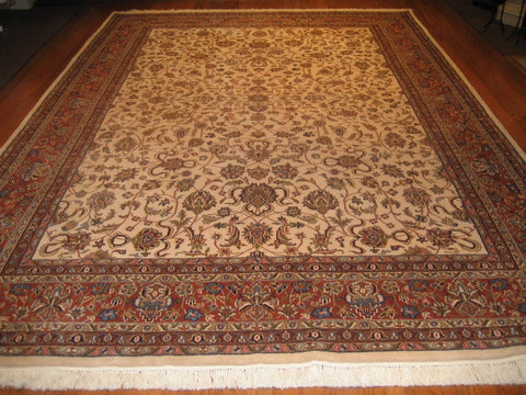1522 - Rugs - orientalrugpalace