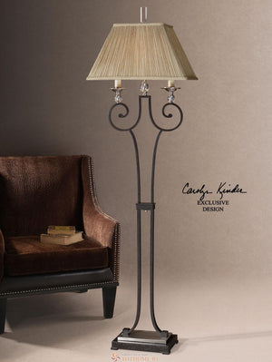 Carabella Floor Lamp