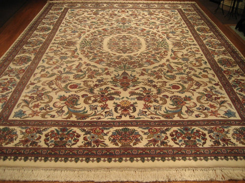 3022 - Rugs - orientalrugpalace