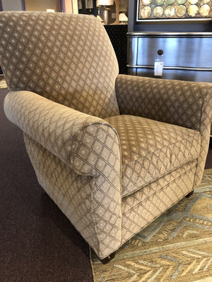384-Arm Chair-Chair