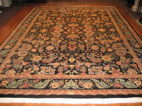 4435 - Rugs - orientalrugpalace
