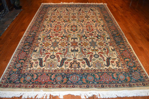 4659 - Rugs - orientalrugpalace