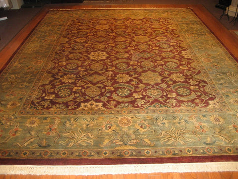 4920-9x12-Traditional-Wool-rugs