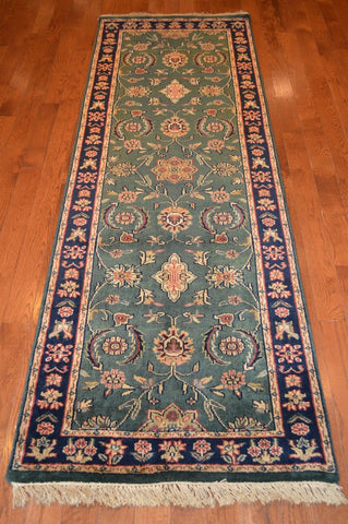 5138 - Rugs - orientalrugpalace