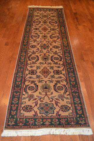 5143 - Rugs - orientalrugpalace