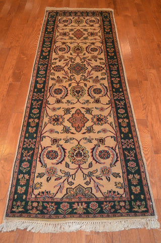 5151-Runners-Traditional-Wool-rugs