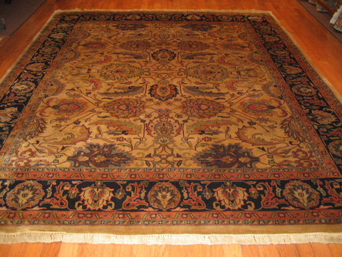 5165 - Rugs - orientalrugpalace