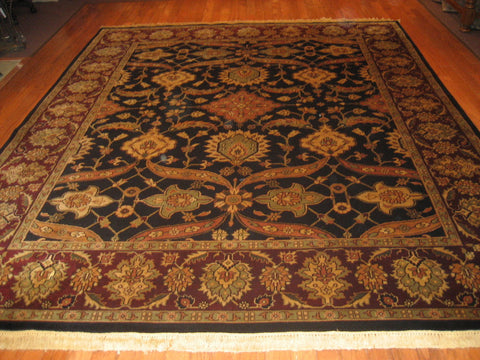 5176 - Rugs - orientalrugpalace