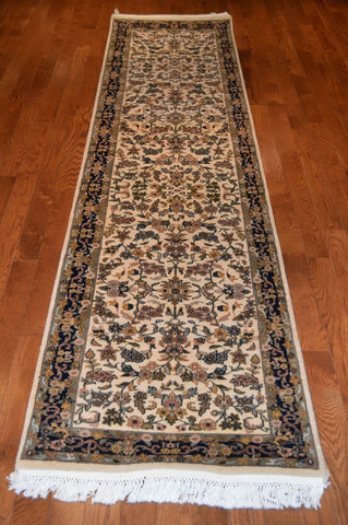 5191 - Rugs - orientalrugpalace