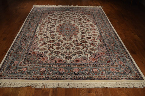 5254 - Rugs - orientalrugpalace