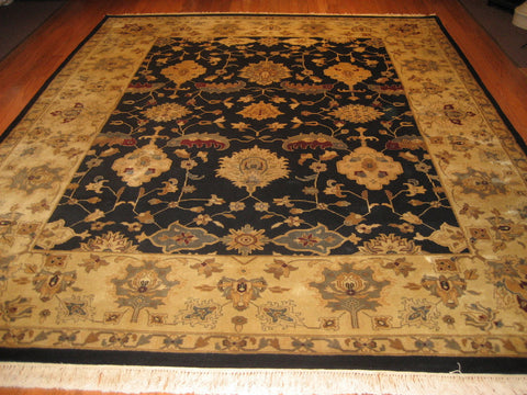 5370-8x10-Traditional-Wool-rugs