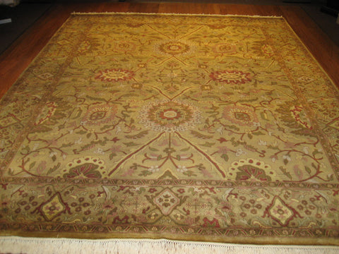 5453-8x10-Traditional-Wool-rugs
