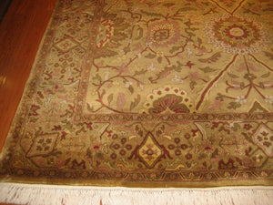 5453 - Rugs - orientalrugpalace