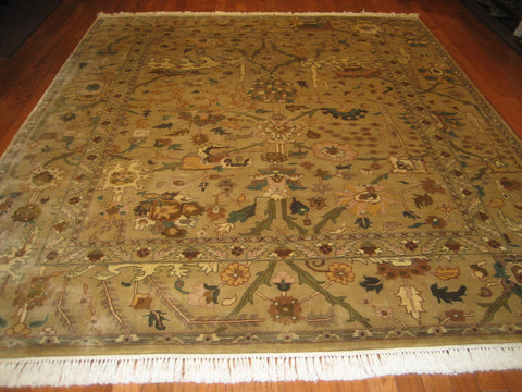 5455 - Rugs - orientalrugpalace