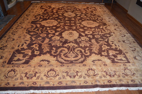 5500-10x14-Traditional-Wool-rugs