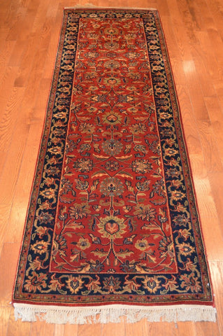 5526 - Rugs - orientalrugpalace