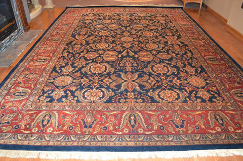 5547-10x14-Traditional-Wool-rugs