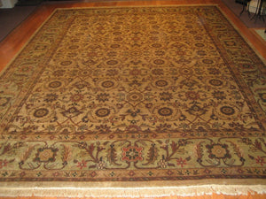 5556 - Rugs - orientalrugpalace
