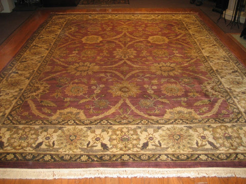 5579 - Rugs - orientalrugpalace