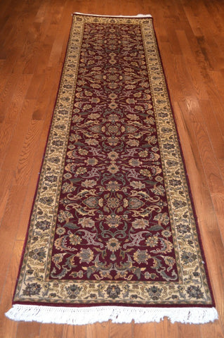 5598 - Rugs - orientalrugpalace