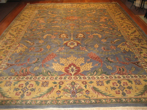 5641 - Rugs - orientalrugpalace