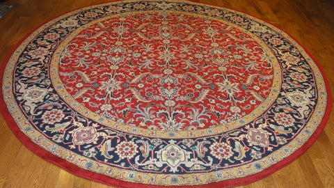 5655-Rounds-Traditional-Wool-rugs