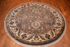 5702 - Rugs - orientalrugpalace