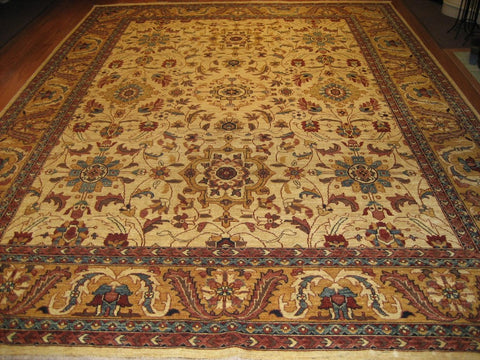 5765 - Rugs - orientalrugpalace