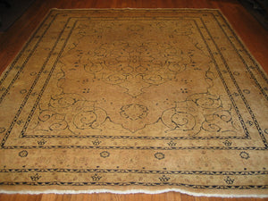 5790 - Rugs - orientalrugpalace
