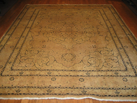 5790-8x10-Traditional-Wool-rugs