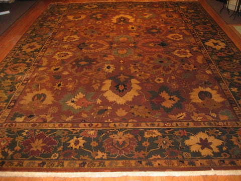 5792 - Rugs - orientalrugpalace
