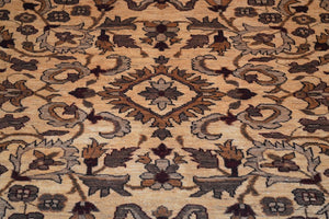 5823 - Rugs - orientalrugpalace