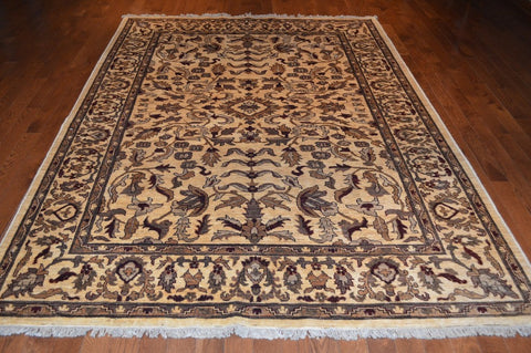 5823-6x9-Traditional-Wool-rugs