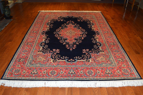 5894 - Rugs - orientalrugpalace