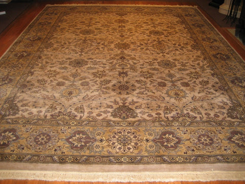 5937 - Rugs - orientalrugpalace