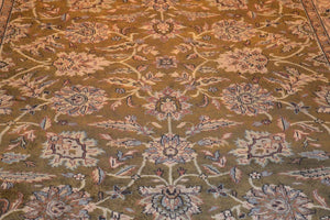 6002 - Rugs - orientalrugpalace