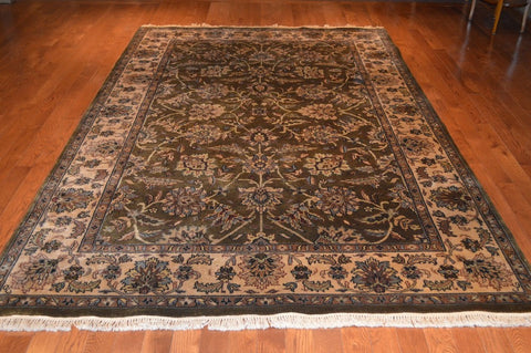 6002-6x9-Traditional-Wool-rugs