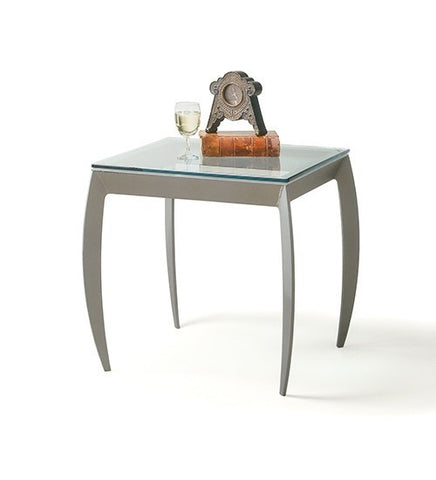 603-Talon End Table-End Table