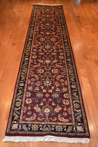 6067 - Rugs - orientalrugpalace