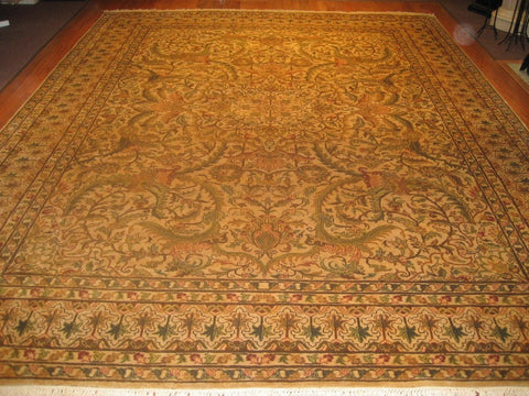6074 - Rugs - orientalrugpalace