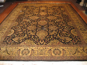 6083 - Rugs - orientalrugpalace