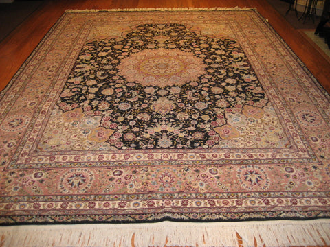 6204-8x10-Traditional-Wool-rugs