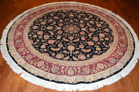 6234 - Rugs - orientalrugpalace