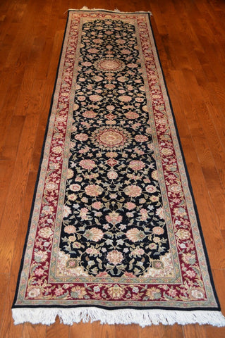 6236 - Rugs - orientalrugpalace