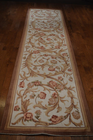 6256 - Rugs - orientalrugpalace