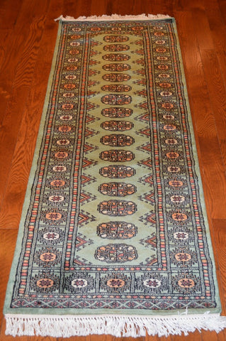 6316 - Rugs - orientalrugpalace
