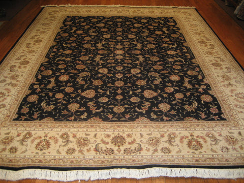6349 - Rugs - orientalrugpalace